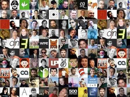 twitter-friends-mosaic