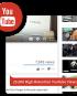Buy 25,000 HR YouTube Views
