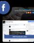 500 Likes - Facebook
