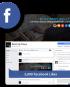 Buy 5,000 Facebook Likes