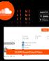 Buy 50,000 SoundCloud Plays