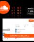 Buy 1,000,000 SoundCloud Plays