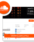 Buy 500,000 SoundCloud Plays