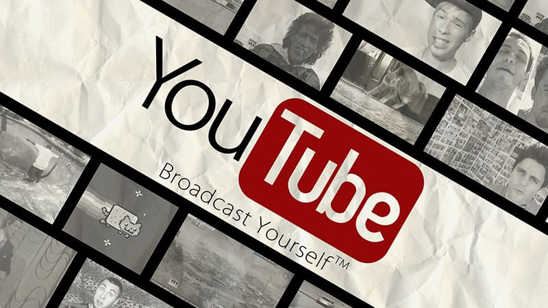 youtube-safe-views-likes-subscribers
