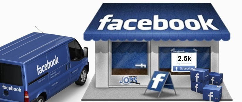 buy-2500-facebook-subscribers
