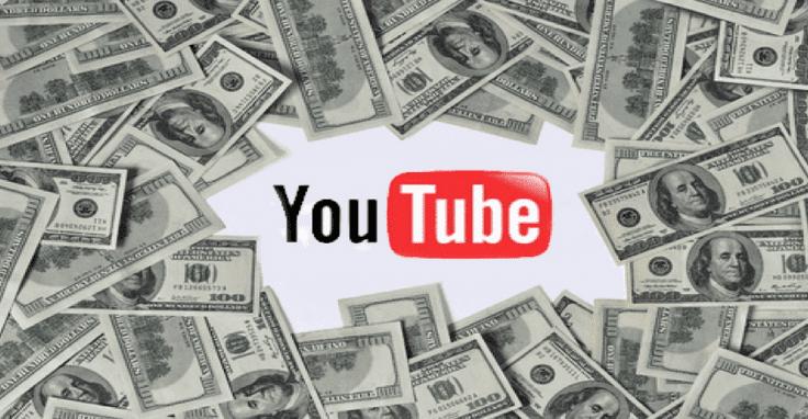 make-money-on-youtube-2-736x382