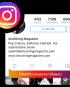 Buy 200,000 Instagram Followers
