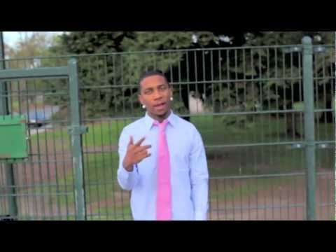 Lil B - I Own Swag *MUSIC VIDEO* WOW THIS IS MOST EPIC TO DATE! SPEECHLESS