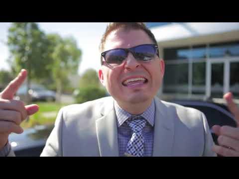 Parody-Every Day I'm Hustlin- Real Estate Rockstars- Parody Rap Video from Santa Clarita Realtors