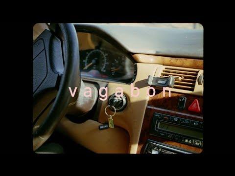 "Vagabon - "" Fear & Force "" (Official Video)"