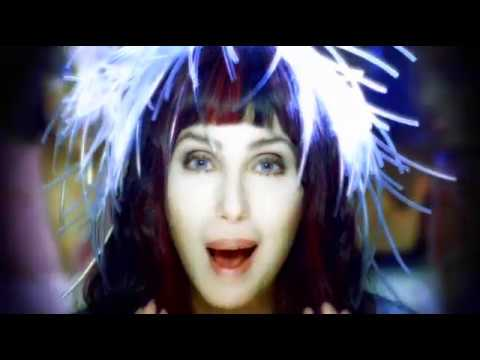 Cher - Believe [Official Music Video]