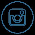 1489503962_Neon_Line_Social_Circles_50Icon_10px_grid-22