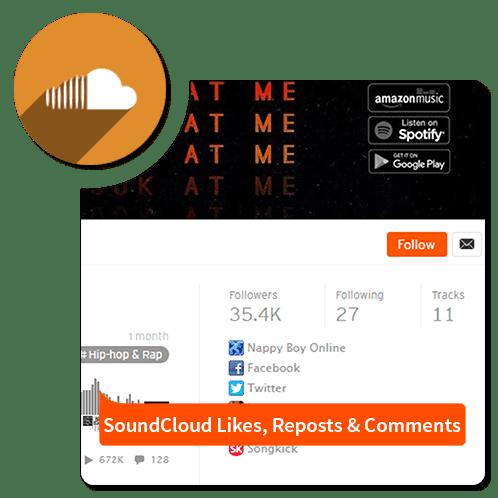 Likes-Reposts-Comments-Soundcloud