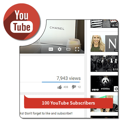 100-Sub-Youtube
