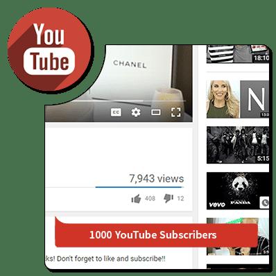 1000-Sub-Youtube