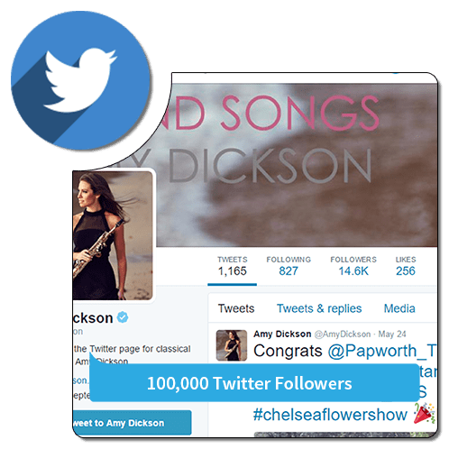 100k-followers-Twitter