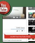 10k-Fast-Youtube-1