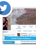10k-followers-Twitter