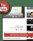 200-Sub-Youtube