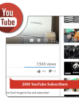 2000-Sub-Youtube