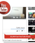 Buy 25,000 YouTube Views