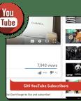 500-Sub-Youtube-11
