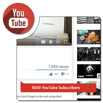 5000-Sub-Youtube-11