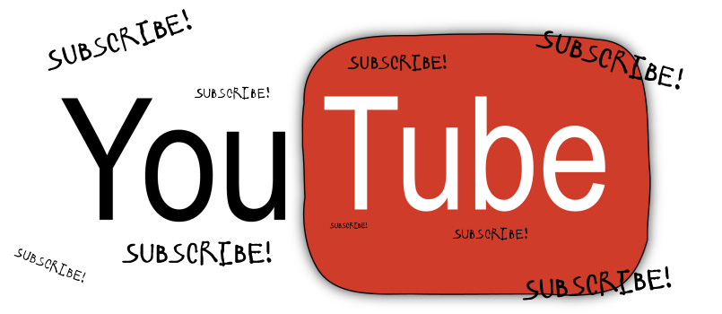 increase youtube subscribers