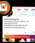 Buy 10,000 Instagram Followers