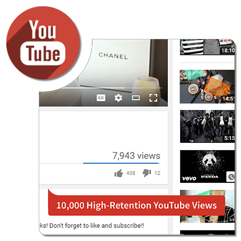 10k-HR-Youtube-1
