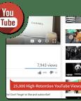 25k-HR-Youtube-1