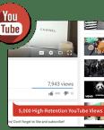 5k-HR-Youtube-1