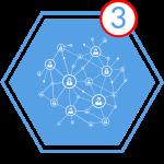 Icon-Flow-3-1