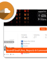 Buy SoundCloud Likes, Reposts & Comments