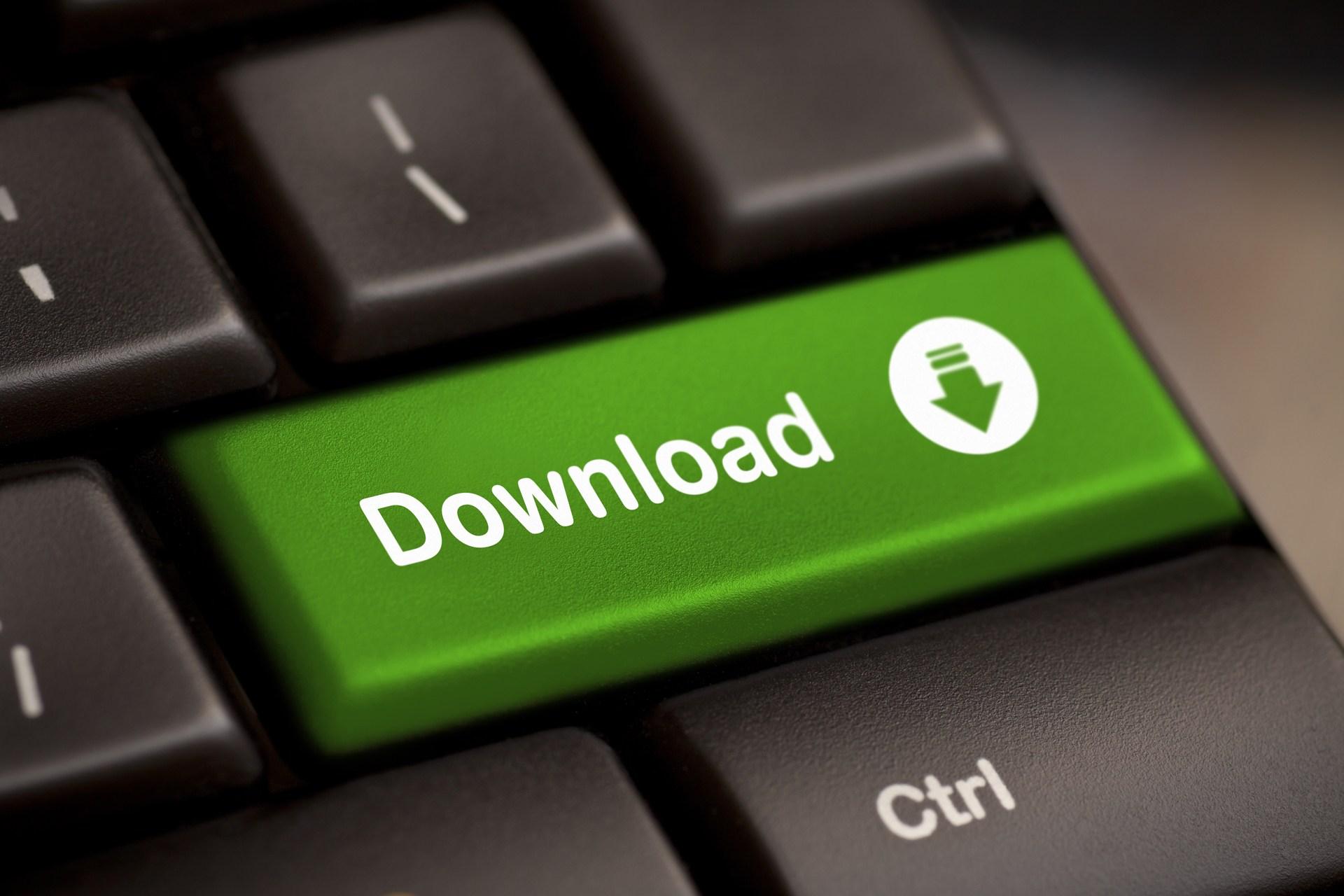 get more SoundCloud downloads