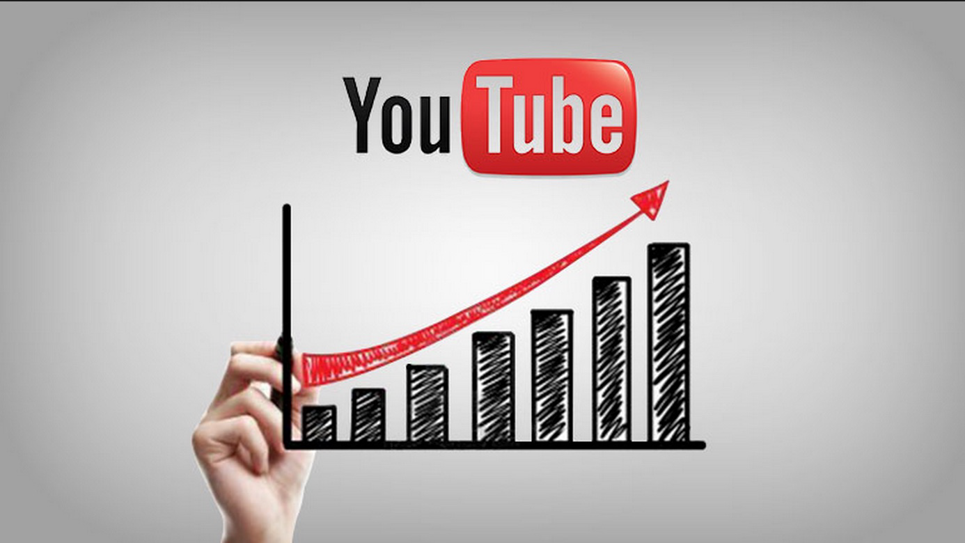 Youtube Ranking এর ছবির ফলাফল