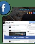 1000-Likes-Facebook