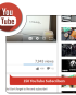 150-Sub-Youtube-1