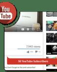 50-Sub-Youtube-11