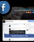 10000-Likes-Facebook