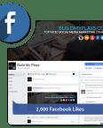 2000-Likes-Facebook