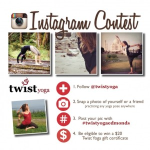 Instagram-contest-623x623