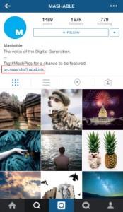 ck-brayden-mcgrath-instagram-tip
