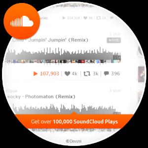 soundcloud-plays-300x300