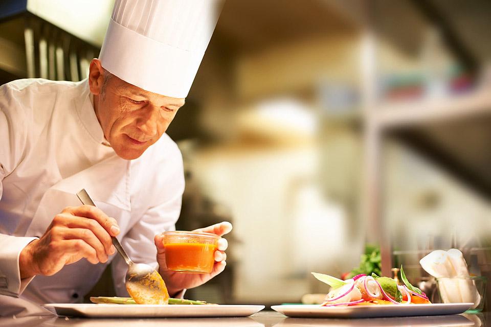 135705232_Private_Chef