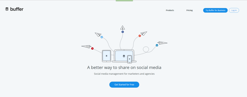 twitter analysis tool