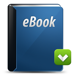 ebook-2-256x256