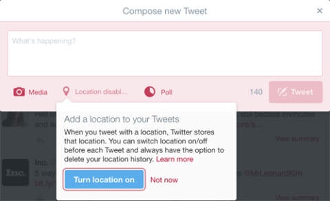 gc-twitter-turn-location-on