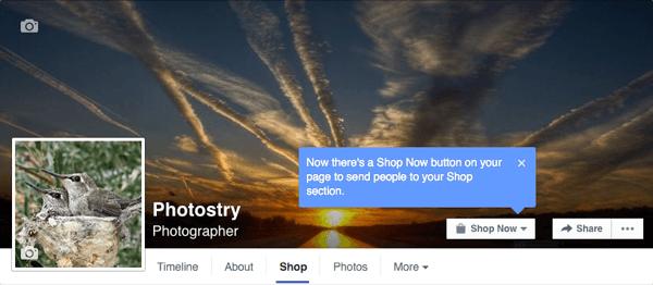 kh-facebook-shop-add