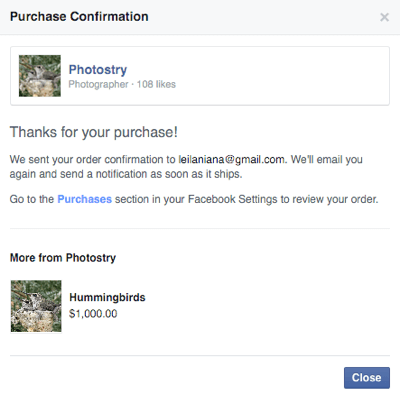 kh-facebook-shop-purchase-confirmation